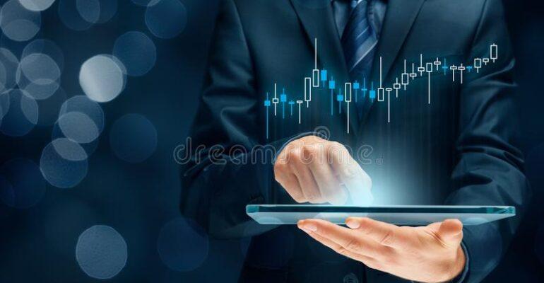 investor-i-torgovecz-108175222
