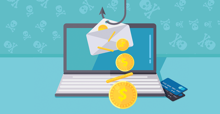 july-2018-breach-scam-feature-image