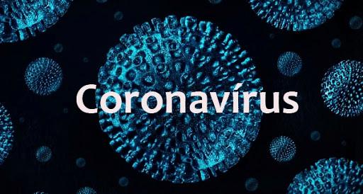 koronavirus1png