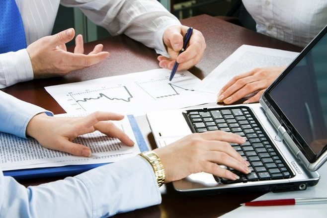 kredit-dlja-biznesa