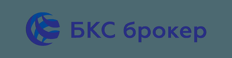 logo-bks.png