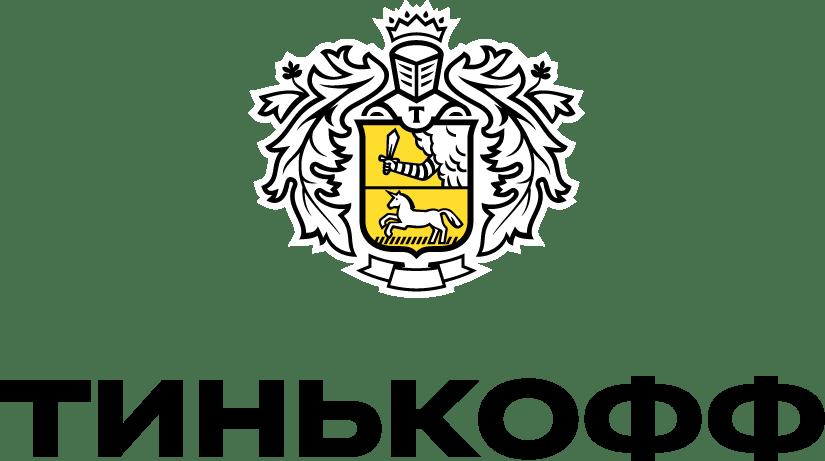 logo-imnkof.png