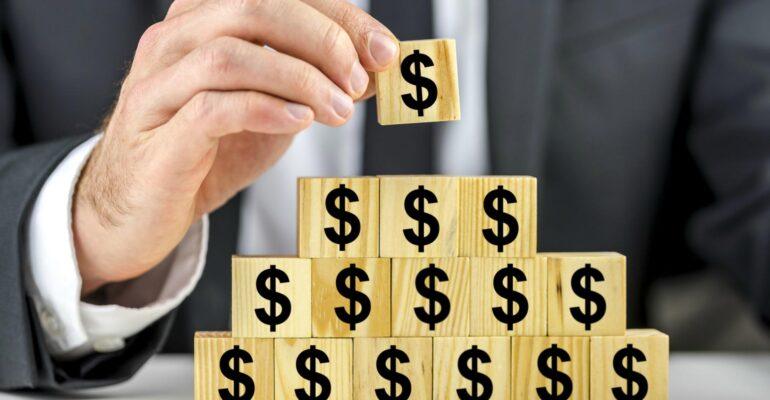 Biznes-insajt-Razumnyj-investor-investitsii
