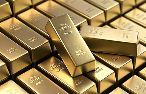 rejected-bill-for-bullion-gold-VAT-cancellation