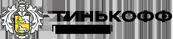 tinkoff-logos-up